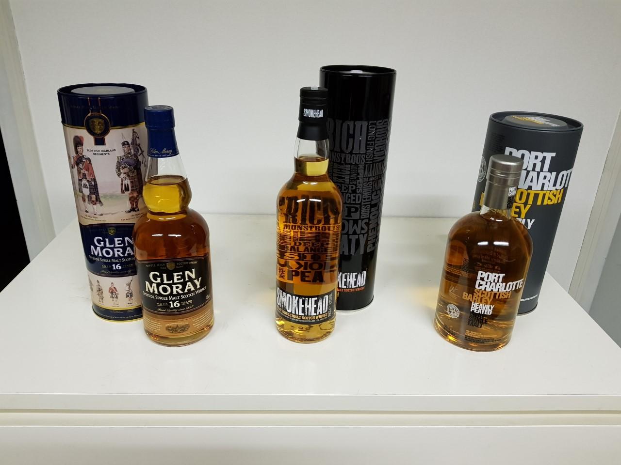 https://lumatronix.nl/FOK/Whisky.jpg